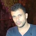 Tamer, 28, Dubai, United Arab Emirates
