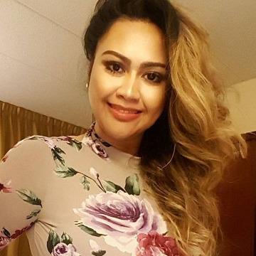 hayatt, 25, Dubai, United Arab Emirates