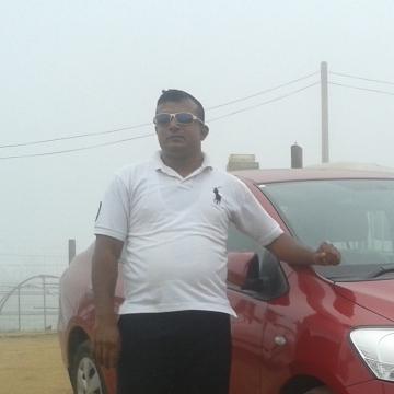 Rushen, 41, Colombo, Sri Lanka