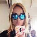 Ania, 31, Kiev, Ukraine
