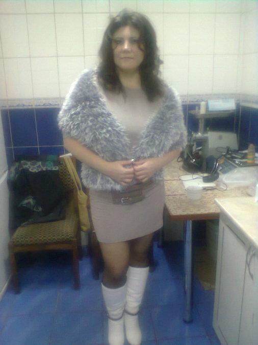 Lana, 50, Astana, Kazakhstan