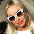 Natasha, 47, Dnipro, Ukraine