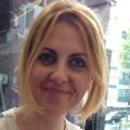 Marina, 48, Moscow, Russian Federation
