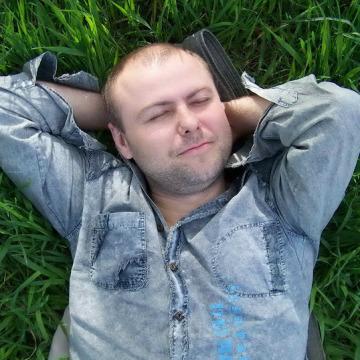 Николай Ветров, 43, Tiraspol, Moldova