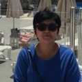 Dana, 51, Almaty, Kazakhstan