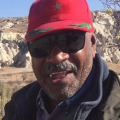 Sultan A. Al-Khaldi, 61, Dhahran, Saudi Arabia