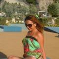 Karine, 29, Yerevan, Armenia