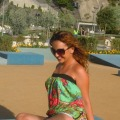 Karine, 30, Yerevan, Armenia
