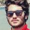 Mustafa Demir, 26, Bursa, Turkey