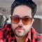 Medico Yousef, 32, Kuwait City, Kuwait