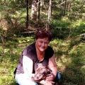 Наталья, 51, Kaliningrad, Russian Federation