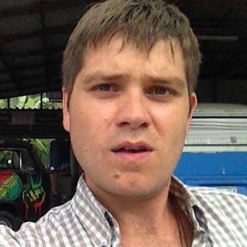 Nyaga Serghey, 36, Kishinev, Moldova