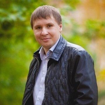 Nikita, 31, Novosibirsk, Russian Federation