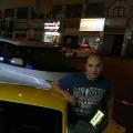Haitham, 33, Dubai, United Arab Emirates