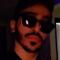 Badr, 23, Jeddah, Saudi Arabia