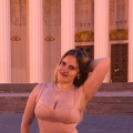 Iren, 35, Moscow, Russian Federation