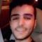 Khalid, 26, Khobar, Saudi Arabia