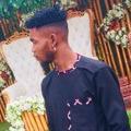 Charles, 31, Lagos, Nigeria
