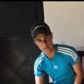 Leo, 20, Caracas, Venezuela