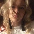 Katerina, 28, Saint Petersburg, Russian Federation