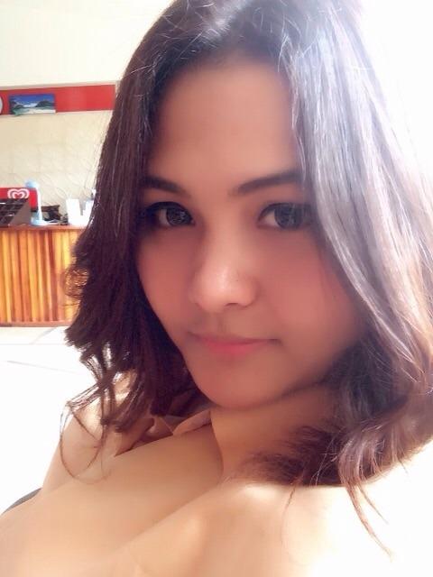 Siriporn Kaewkrachuti, 28, Thai Mueang, Thailand