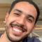 IG : amineaitroua, 26, Marrakesh, Morocco