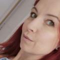 Valmont Julie, 37, Orlando, United States