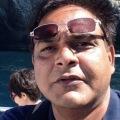 rajeshwar reddy, 52, Auckland, New Zealand