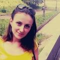 Marina, 27, Ryazan, Russian Federation