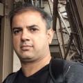 Ahmad, 41, Karachi, Pakistan