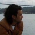Ömer Onur, 45, Samsun, Turkey