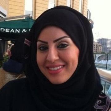 raffef, 36, Cairo, Egypt