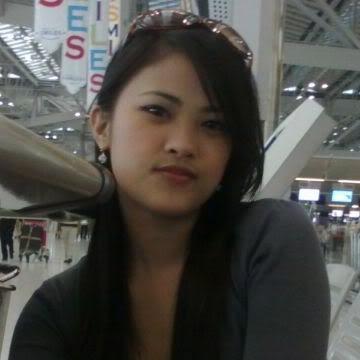 Alelu, 32, Canada, United States