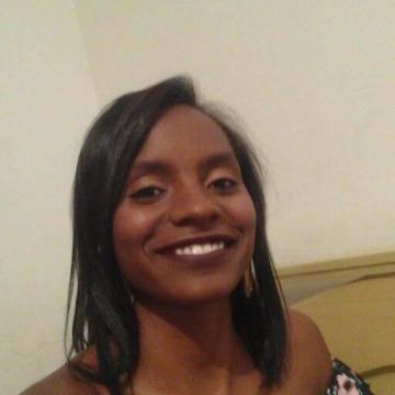 Libiane Virgilato, 22, Sao Paulo, Brazil