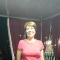 Ирина Луферова, 47, Homyel, Belarus