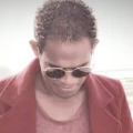 Yus Laiskodat, 31, Denpasar, Indonesia