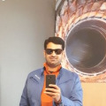 Chaudhary Mukesh Sheoran, 35, Alwar, India