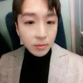 전영관, 34, Daejeon, South Korea