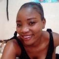 Victoria isaya, 22, Arusha, Tanzania