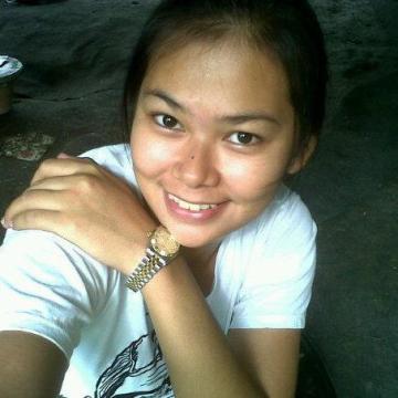 ๋Joy, 30, Lam Luk Ka, Thailand