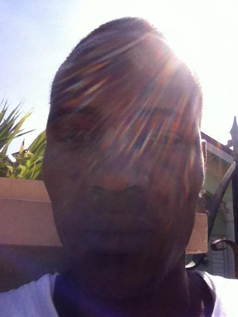 Yarima, 36, Portmore, Jamaica