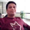 Sahil S, 33, New Delhi, India