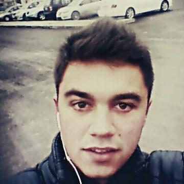 гоша, 23, Ashgabat, Turkmenistan