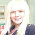 Виктория, 31, Minsk, Belarus