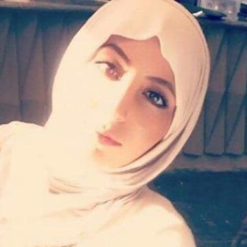 Soukaina, 26, Casablanca, Morocco