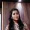 naulove, 31, Ahmedabad, India