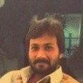 Faiz, 34, Bangalore, India
