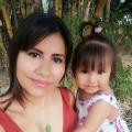 Kryna, 34, Santander De Quilichao, Colombia
