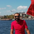 Mostafa Mohsen, 33, Cairo, Egypt