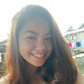 Lea, 21, Cagayan De Oro, Philippines